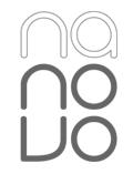 Pracownia NaNovo